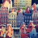 Gdansk Walking Tour tour image