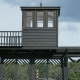 Stutthof Concentration Camp tour image
